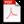 Icon für PDF Dateien